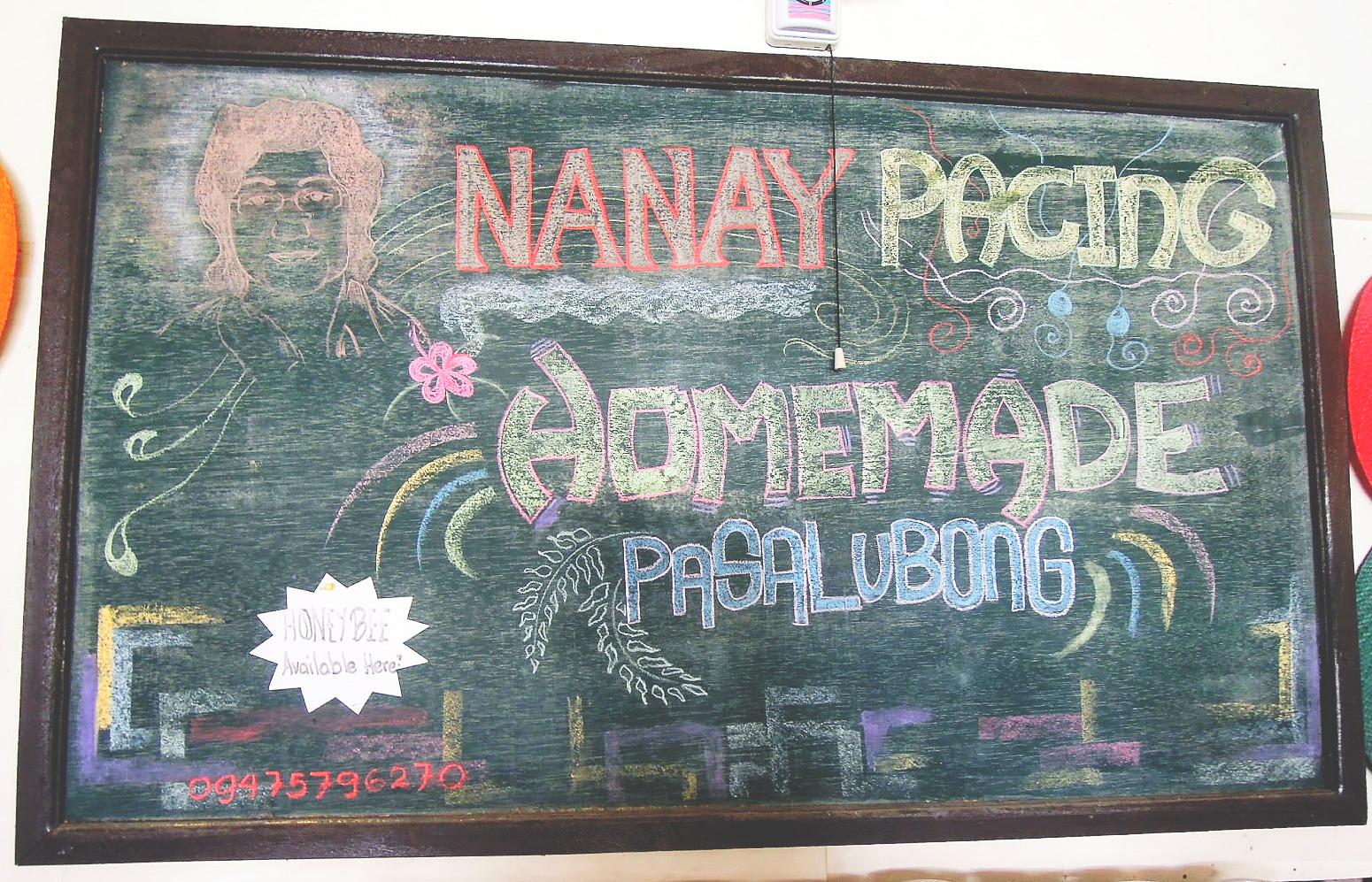 nanay-pacing-pasalubong-baler