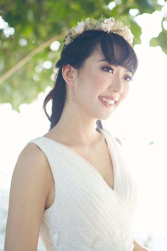 Jacelyn Phang X Fidelis Toh