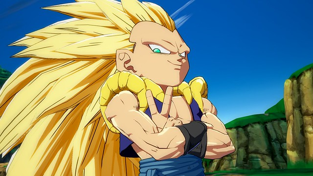 Gotenks_Winning Pose01_11_21_17