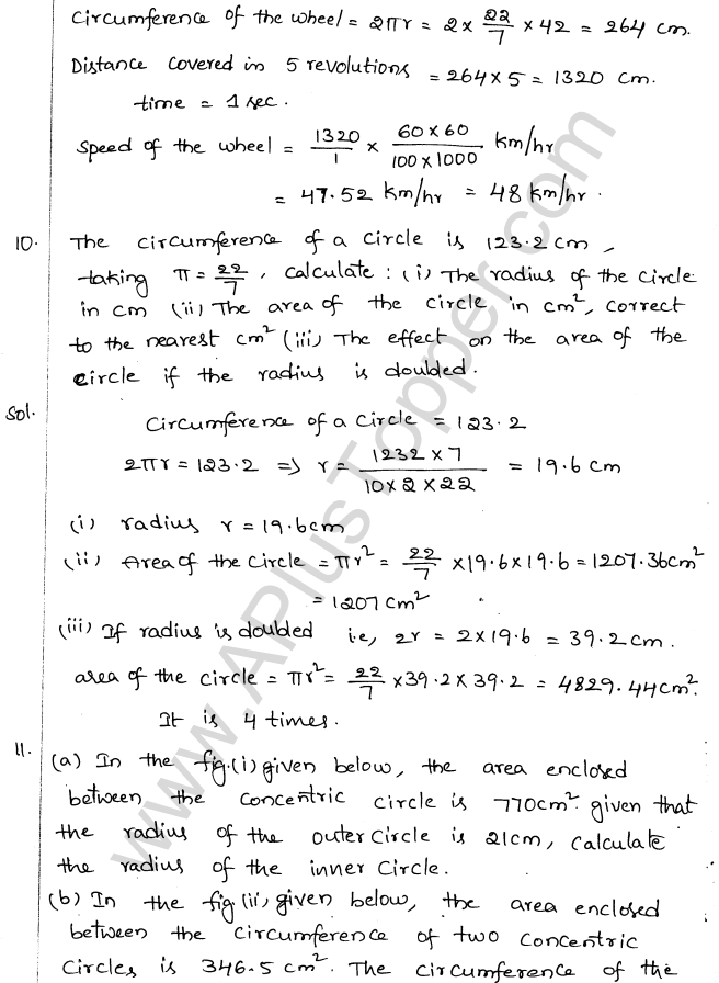 ml-aggarwal-icse-solutions-for-class-10-maths-ch-17-Mensuration-4