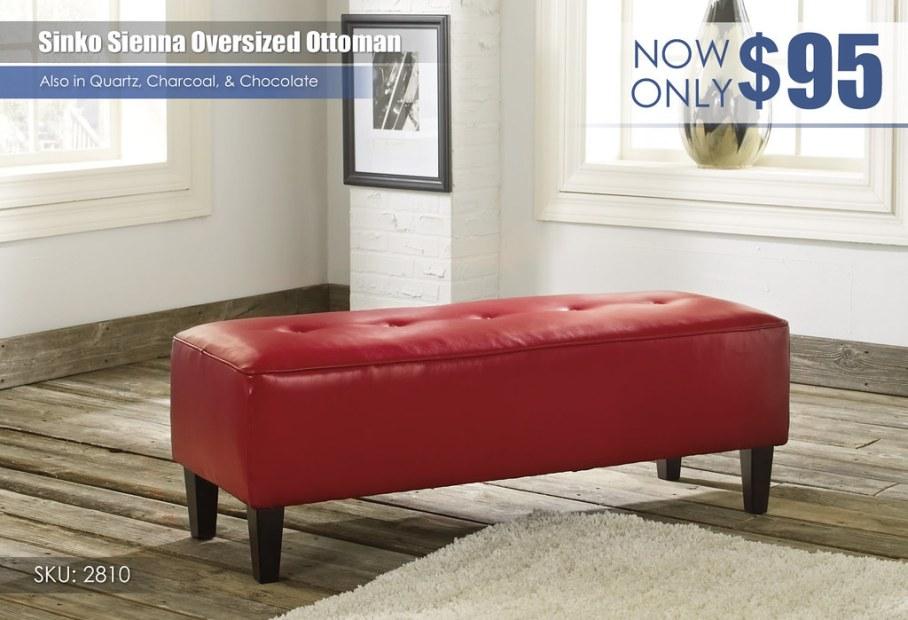Sinko Sienna Oversized Ottoman_28103-08