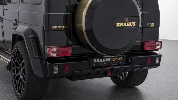 brabus-850-buscemi-edition-based-on-mercedes-amg-g63 (11)