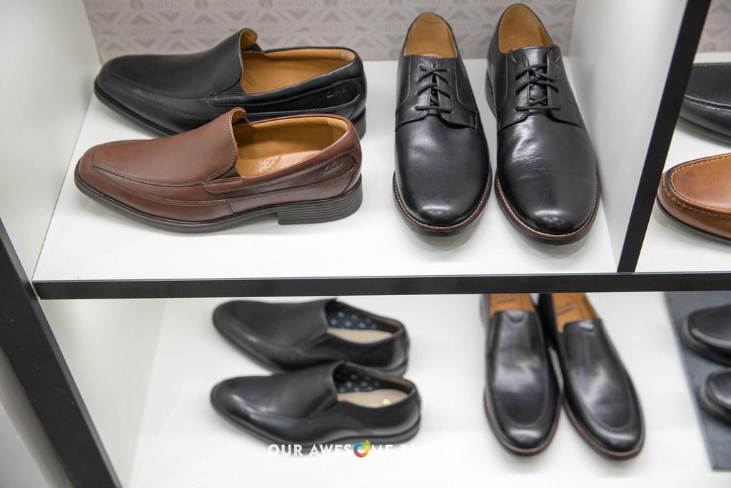 Clark's Shoes-32.jpg