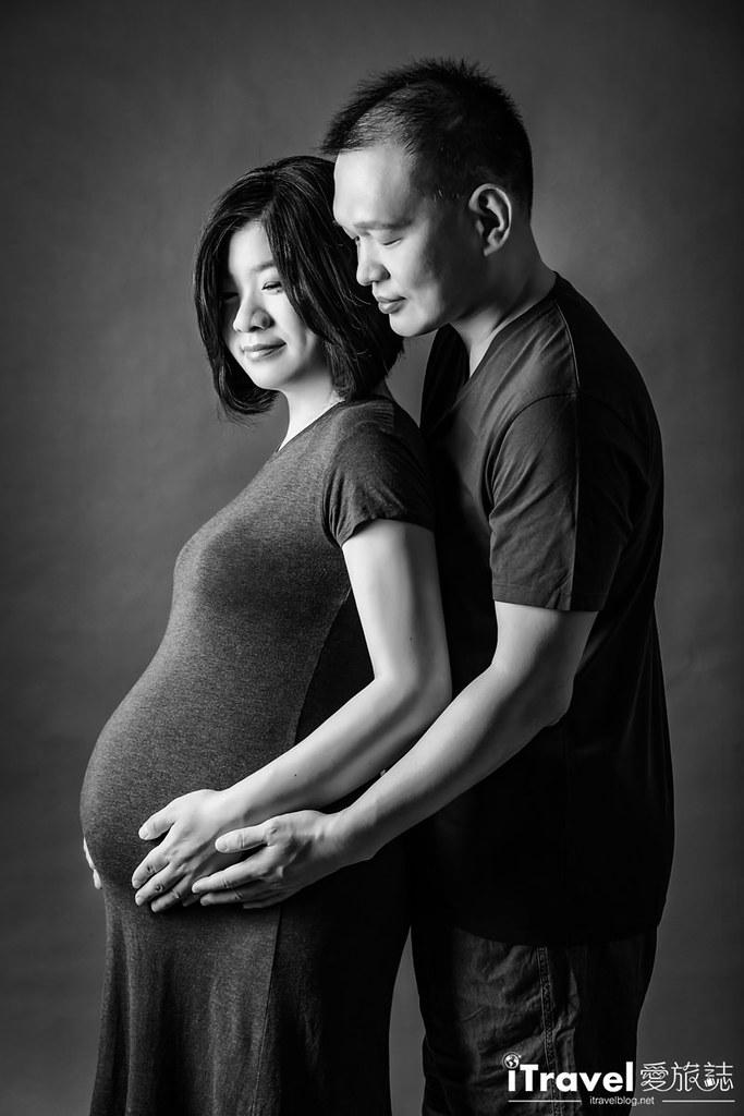 孕妇写真纪录 35