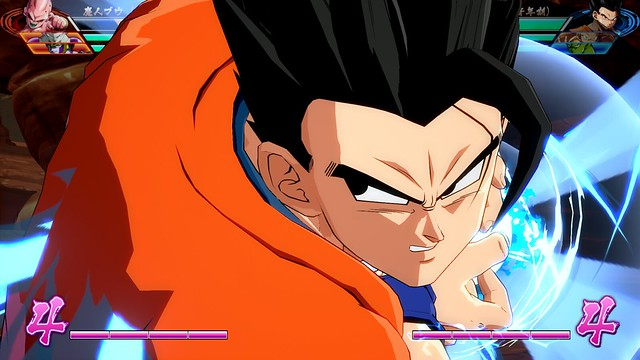 Gohan (Adult)_Ultimate Z Attack_Ultimate Kamehameha01_11_21_17