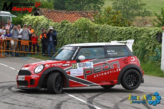 mini-john-cooper-works-r56-rallye