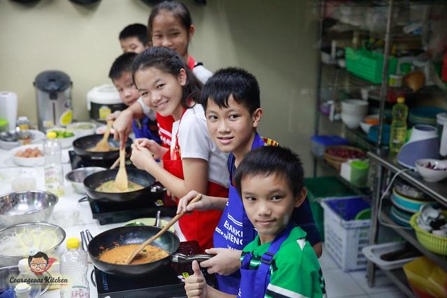 flower market cooking class-13