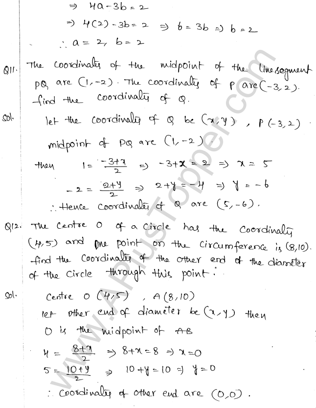 ml-aggarwal-icse-solutions-for-class-10-maths-chapter-11-section-formula-20