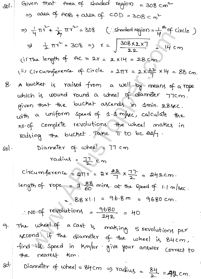 ml-aggarwal-icse-solutions-for-class-10-maths-ch-17-Mensuration-3