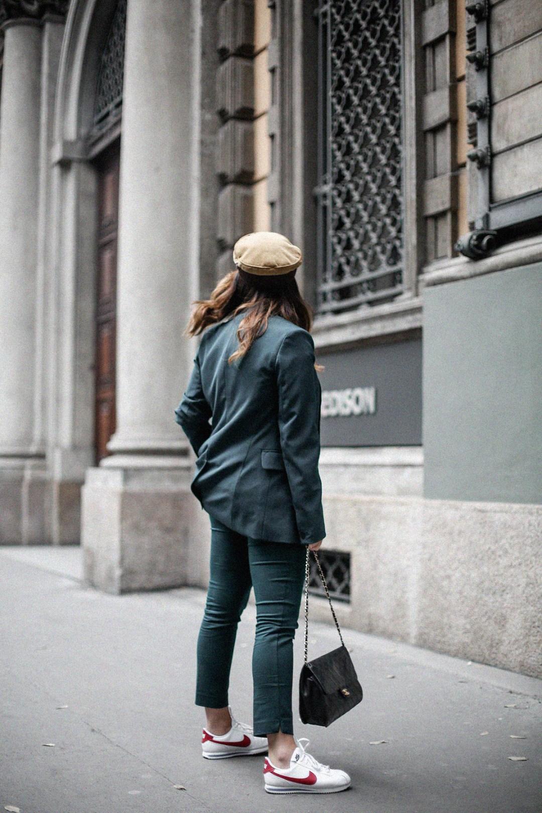 traje-verde-trench-look-entretiempo-myblueberrynightsblog12