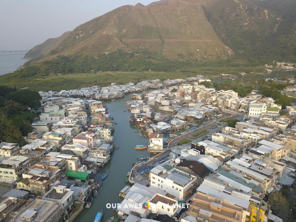 Awesome Hong Kong (Drone)-2.jpg