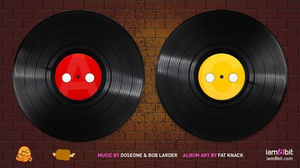 02-Gang_Beasts-Vinyl_preview