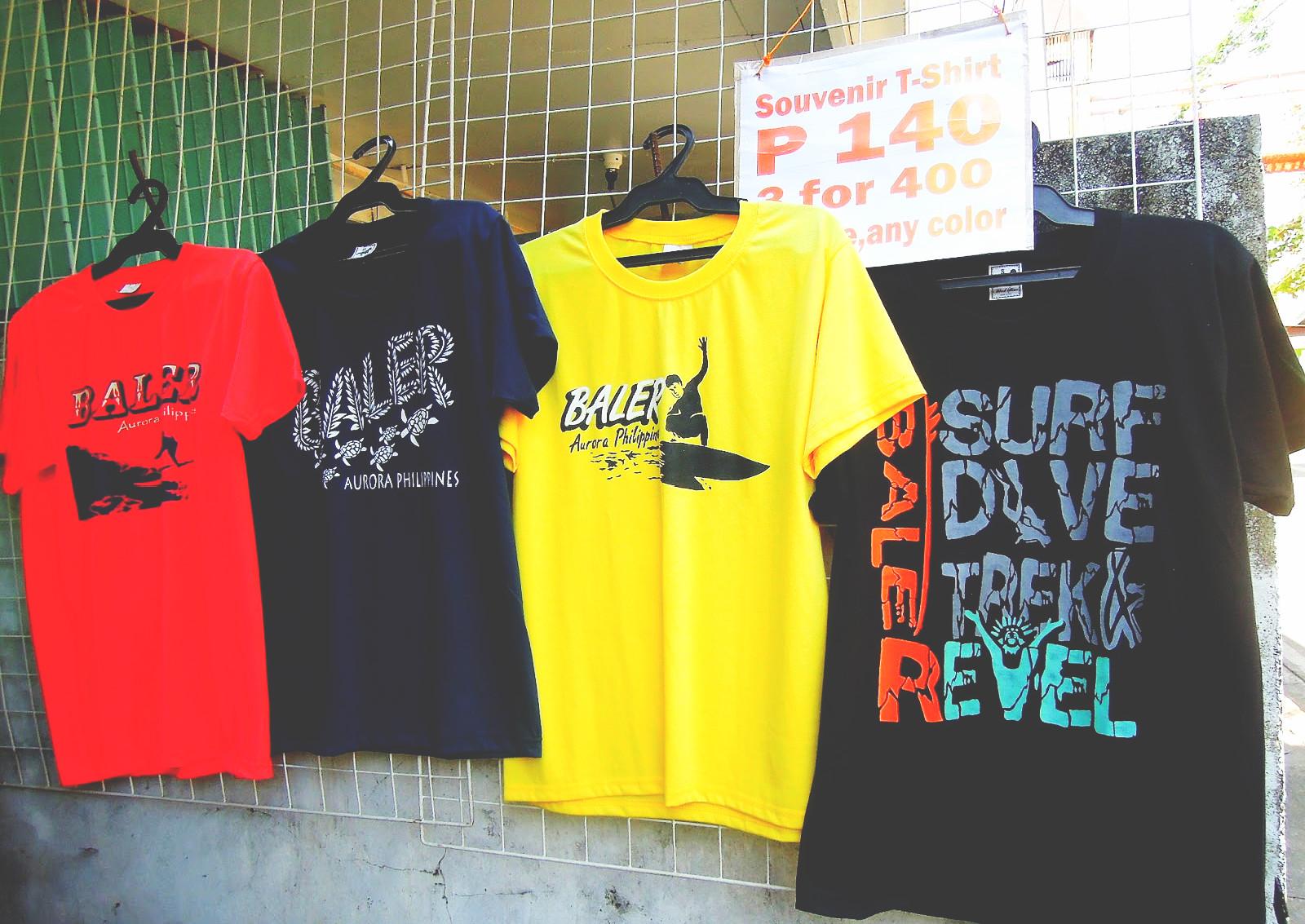 mura-shirts-baler