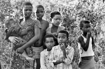 Zule Children