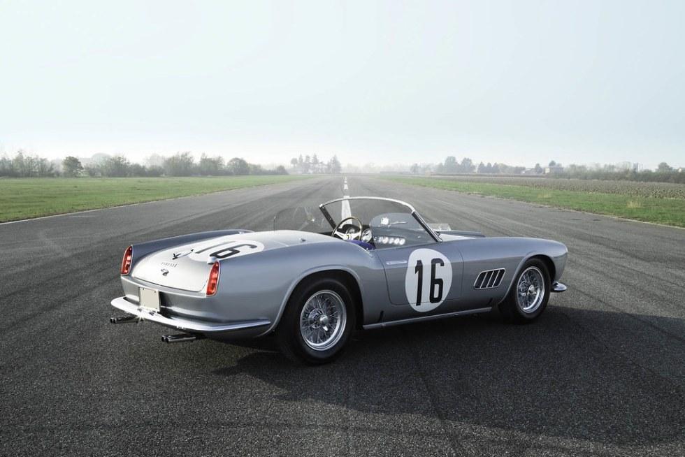 Ferrari-250-GT-LWB-California-Spider-Auction-5