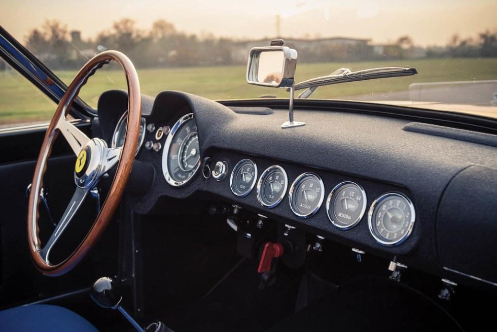 Ferrari-250-GT-LWB-California-Spider-Auction-27