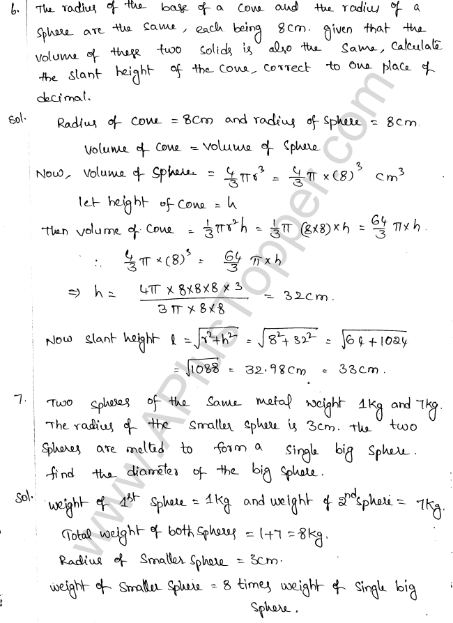 ml-aggarwal-icse-solutions-for-class-10-maths-ch-17-Mensuration-64