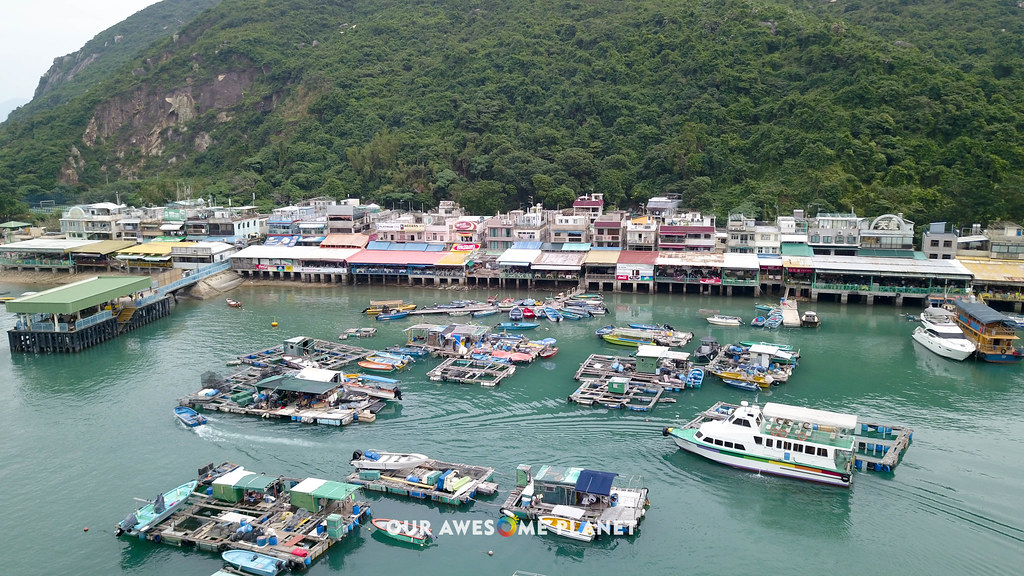 Awesome Hong Kong (Drone)-26.jpg