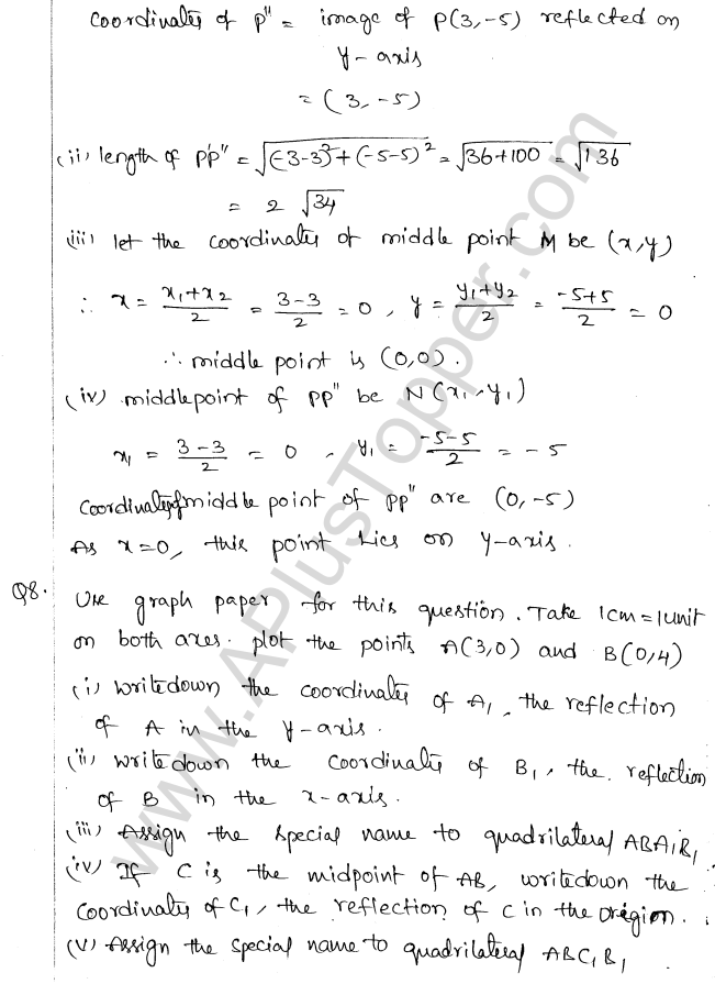 ml-aggarwal-icse-solutions-for-class-10-maths-chapter-11-section-formula-17