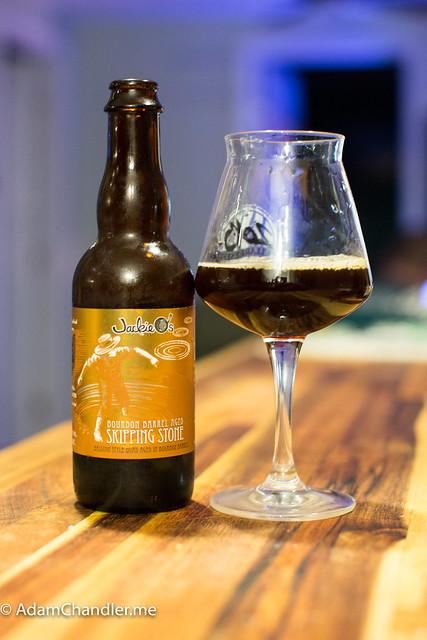 Beer Tasting, 11-10-2017