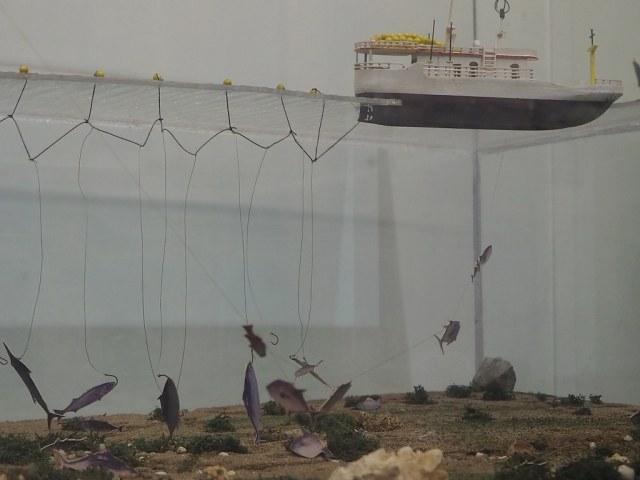 陽明海洋文化藝術館 (13)