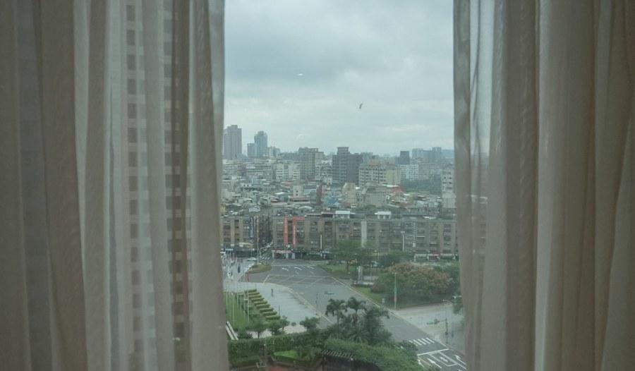 Grand Hyatt Taipei Hotel (58 of 91)