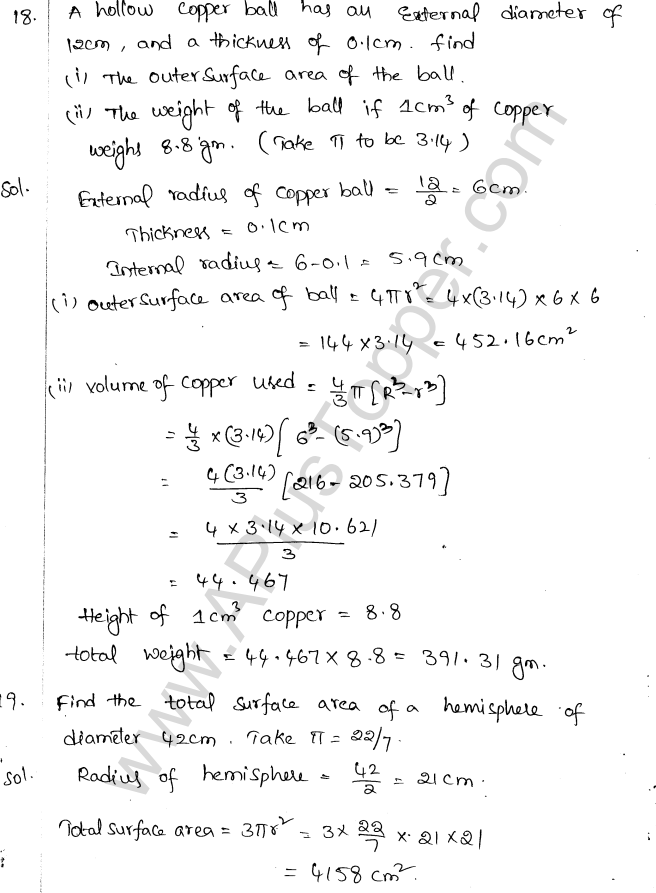 ml-aggarwal-icse-solutions-for-class-10-maths-ch-17-Mensuration-75