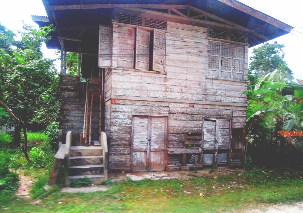 old-house-bohol