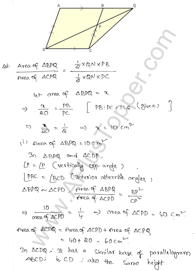 ml-aggarwal-icse-solutions-for-class-10-maths-chapter-13-similarity-14