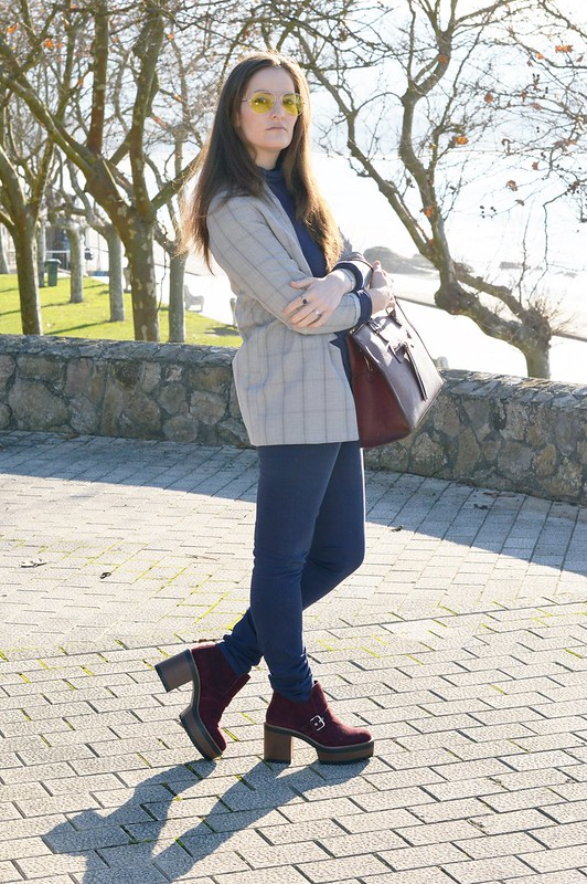 Checked-blazer-Luz-Blog (4)