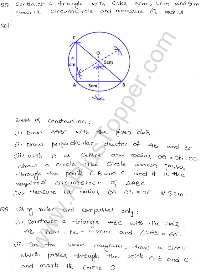ml-aggarwal-icse-solutions-for-class-10-maths-ch-16-constructions-5