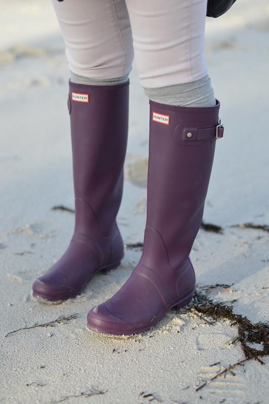 Ultra-Violet-luz-tiene-un-blog (14)