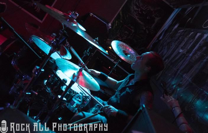 Michale Graves - Corpus Christi TX
