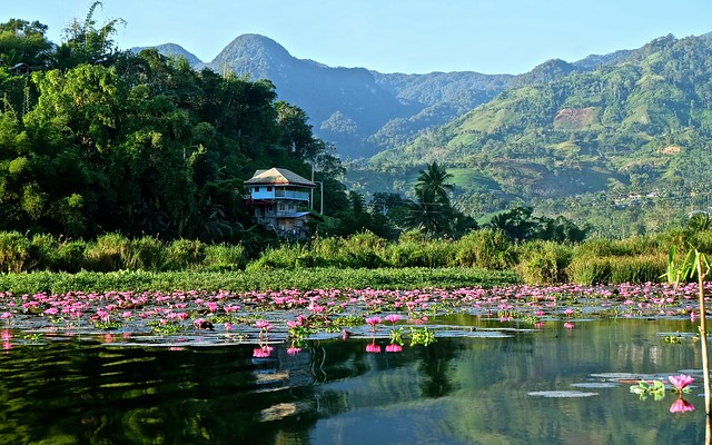 Visit lake sebu south cotabato philippines beyond toxicity lake sebu south cotabato by docgelo thecheapjerseys Gallery