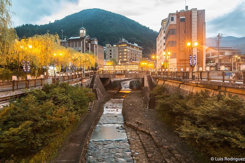 Prefectura-Gifu-29
