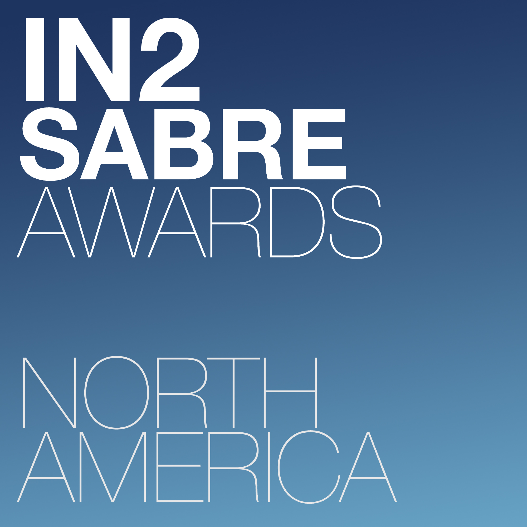 (Holmes Report) In2 SABRE Awards North America