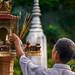 Wat Phnom 1 2017 full_DSC4724