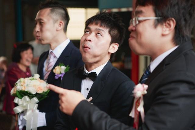 Chang-20171112-1486