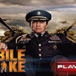Mobile Strike Hack Updates December 16, 2017 at 12:33PM.