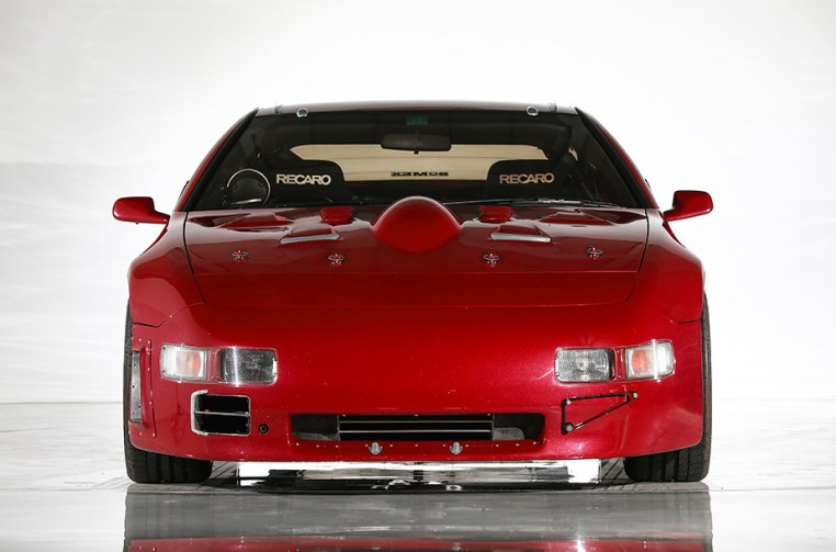 search3nd_1991_JUN_BONNEVILLE_Z32_NISSAN_300ZX_01