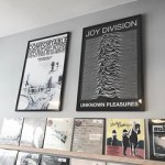 analogrecordshop: You guys! We finally have posters for sale! Prints from the likes of Pink Floyd, Zeppelin, Dylan, Cash, Bowie, The Clash, Beatles, Smiths, Nirvana, Tom Waits + others (at Analog Record Shop) Best wireless speaker guides & reviews at http.