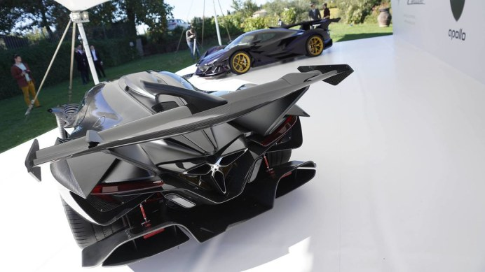 2018-apollo-intensa-emozione-launch (3)