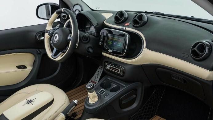 brabus-smart-fortwo-sunseeker (5)