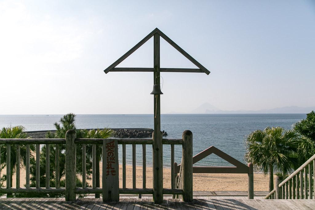 さんふらわあで鹿児島大隅の旅 取材 PR
