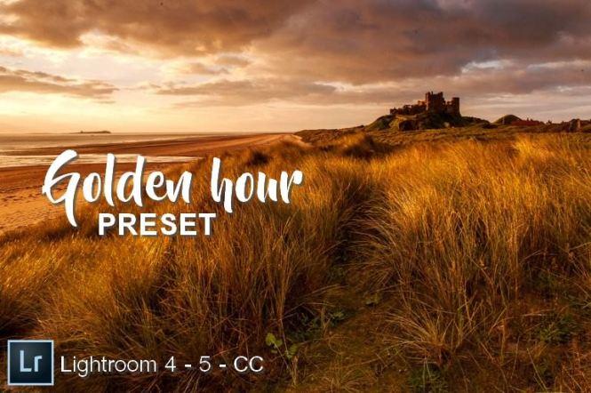preset-golden-hour-2017