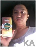 Obat Lipoma Paling Ampuh