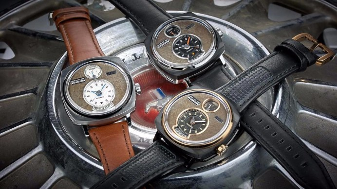 recycled-ford-mustang-watch (2)