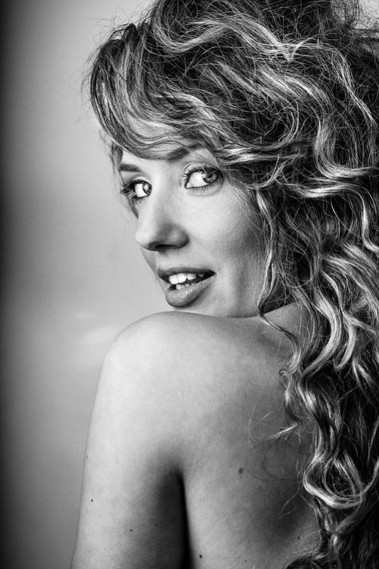 Leica Studio Shoot