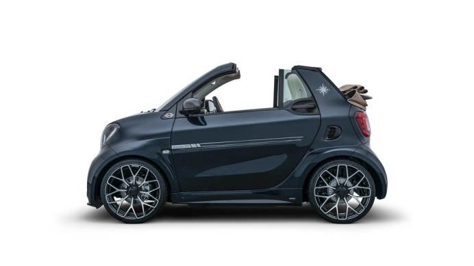 brabus-smart-fortwo-sunseeker (1)