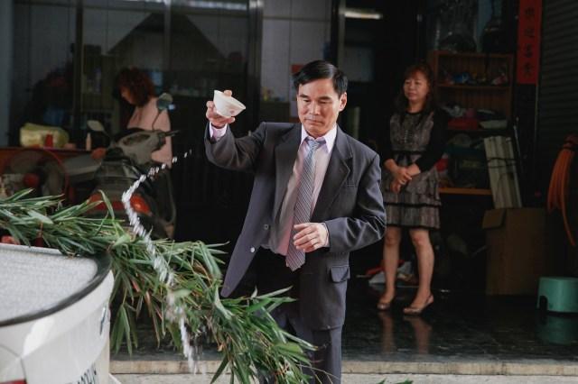 Chang-20171112-1915